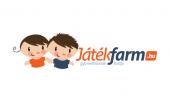 Jatekfarm