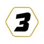 3Retro