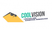 Coolvision