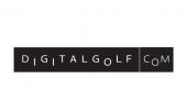 DigitalGolf