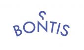 Bontis