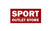 Sportoutletstore
