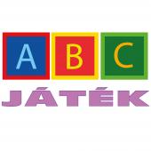 ABC Játék