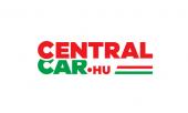 Centralcar