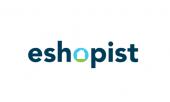 Eshopist