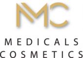Medicals Cosmetics