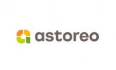 Astoreo