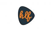 Hlfshoes.com