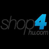 Shop4u