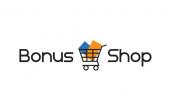 Bonus-shop