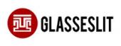 Glasseslit