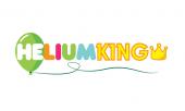Heliumking