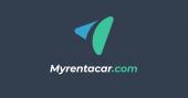 MyRentCar