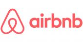 Airbnb.hu
