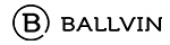 Ballvin