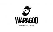 Waragod.hu