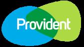 Providentonline