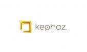 Kephaz.hu
