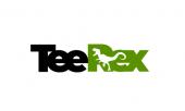 TeeRex