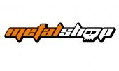 Metal-shop