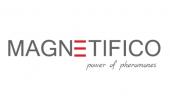 magnetificoparfumok