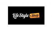 Lifestyleshop