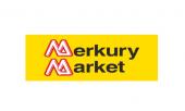 MerkuryMarket