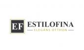 Estilofina