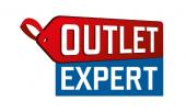 Outlet Expert