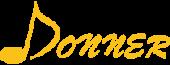 DonnerDeal
