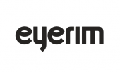 Eyerim