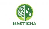 Masticha