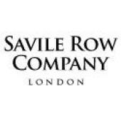 Savile Row Company