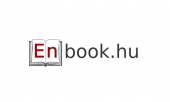 ENbook