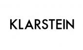Klarstein.hu