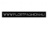 FlortFashion