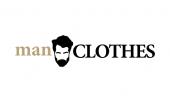 Manclothes