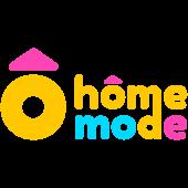 Homemode