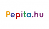 Pepita.hu