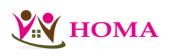 Homahu