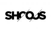 Shooos.hu