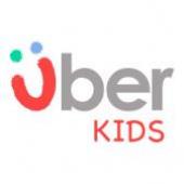 UberKids