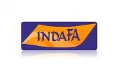 IndafaButorhaz