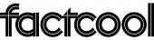 Factcool