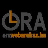 Orawebaruhaz