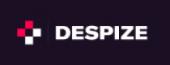 Despize