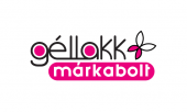 GellakkMarkabolt