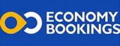 Economy Booking